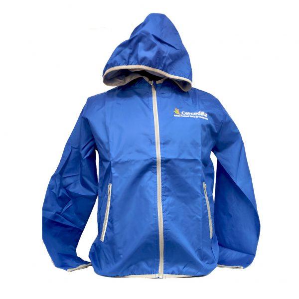 Chubasquero-Montañito-azul