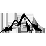 Fabicon-montañito