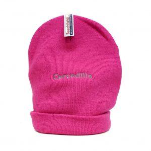 Gorros-Montañito-rosa